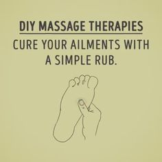 "Tips & Tricks on Twitter: ""Tips For Do It Yourself Massage Therapies https://t.co/DM6JOgO4Eh"""