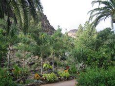 Palmitos Park - Gran Canaria 1-15