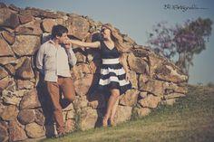 Sesión de fotos pre boda en Nordelta, Argentina. Fotografias para mostrar en el casamiento. Retratos de los novios.  Engagement session, pre wedding photography session.  54fotografia.com