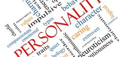 10 great ways to improve your personality.ways to improve your personality.What is Personality? Make You Feel, How Are You Feeling, How To Make, Be True To Yourself, Improve Yourself, Respect Others, Good Listener, Positive Outlook, Good Cheer