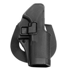 Hot Sale Outdoor Tactical gun Holster Military Airsoft Hunting Belt Holster Right Hand Pistol Holster Case For Glock 17 #jewelry, #women, #men, #hats, #watches, #belts, #fashion