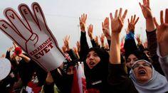 """Ογκώδης συγκέντρωση υποστηρικτών του Ερντογάν: «Αυτοί που θέλουν την επικράτηση του """"Όχι"""" είναι οι υποστηρικτές του Γκιουλέν» :: left.gr"""