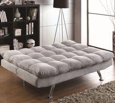 Futon sofa bed Futons and Futon sofa on Pinterest