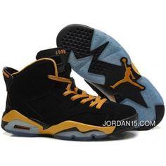 e913235cb273 Air Jordan Retro 6 Ovo Black Gold Price Latest