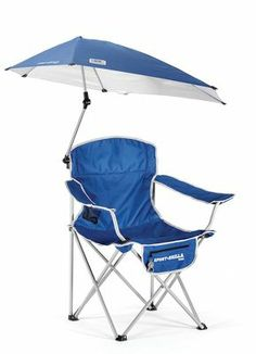 Sklz Sportbrella Chair