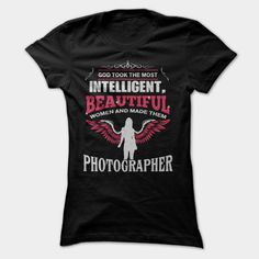 Awesome #Photographer Shirt, Order HERE ==> https://www.sunfrog.com/Hobby/Awesome-Photographer-Shirt.html?6789, Please tag & share with your friends who would love it , #renegadelife #birthdaygifts #christmasgifts