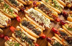 """Everything You HAVE To Eat At Coachella (Including Some Top-Secret Menu Items!) #refinery29 http://www.refinery29.com/coachella-2015-food-guide#slide-2 LunchBy now, you're probably already exhausted — not to mention ravenous. If you're looking for a hearty sandwich, head to Top Round Roast Beef, where you can pick up a chef-driven version of a Midwestern roast beef sandwich. Go for the Original Roast Beef, with """"shake"""" seasoning, au jus, and an onion bun, or the Bar-B-Que, with fried onion…"""