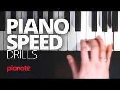Spectacular How To Play The Piano Lessons. Exhilarating How To Play The Piano Lessons. Piano Lessons, Music Lessons, Guitar Lessons, Reading Sheet Music, Piano Sheet Music, Piano Exercises, Piano Teaching, Learning Piano, Piano Songs