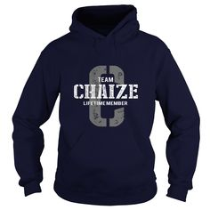 It's Great To Be CHAIZE Tshirt #gift #ideas #Popular #Everything #Videos #Shop #Animals #pets #Architecture #Art #Cars #motorcycles #Celebrities #DIY #crafts #Design #Education #Entertainment #Food #drink #Gardening #Geek #Hair #beauty #Health #fitness #History #Holidays #events #Home decor #Humor #Illustrations #posters #Kids #parenting #Men #Outdoors #Photography #Products #Quotes #Science #nature #Sports #Tattoos #Technology #Travel #Weddings #Women