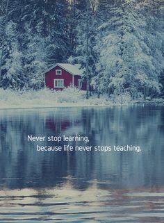 Exactly! #motivationalquotes