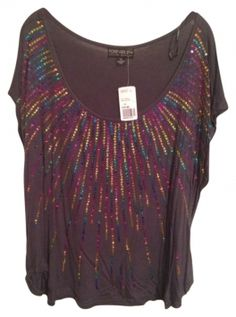 http://item4.tradesy.com/images/item/1/tops/forever-21/26-plus-3x/forever-21-plus-sequin-rainbow-t-shirt-158953-1.jpg