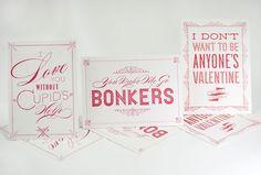 Product Superior Greeting Card Print Design Inspiration http://designresourcebox.com/impressive-print-inspiration-30-well-designed-examples/