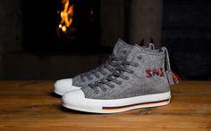Converse - Lovikka All Star - 137781C - Sneakersnstuff, sneakers & streetwear online since 1999