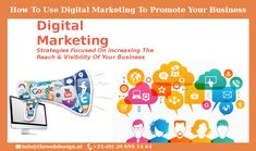 TheWebDesign is the best company services in the digital marketing.