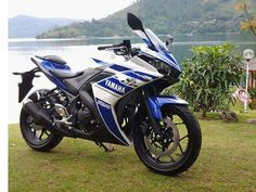Report – Indonesia-made Yamaha to go on sale in 30 countries including India Stunt Video, Yamaha Yzf R, Yamaha Sport, Performance Bike, Auto News, Cars Motorcycles, Honda, Vehicles, Stunts