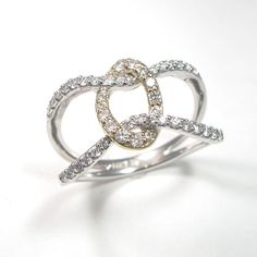 We are here to keep you trendy and sparkling! Come in today to shop or make a wishlist for a loved one!