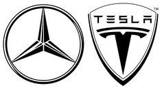 mercedes-tesla_logo.jpg (1233×679)