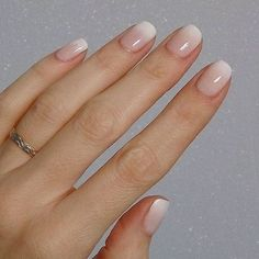 24 Simple Acrylic Nail Art Designs You Can Copy