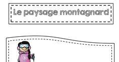 LePaysageMontagnardCI.pdf