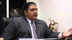 """Rector Rondón: """"El CNE debe responder con seriedad la denuncia que hoy realizó Smartmatic"""" - http://www.notiexpresscolor.com/2017/08/02/rector-rondon-el-cne-debe-responder-con-seriedad-la-denuncia-que-hoy-realizo-smartmatic/"""