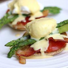 Delicious-Eggs-Benedict-with-Asparagus-recipe-lilluna.com-