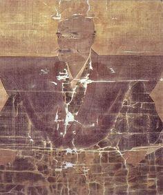 カール5世(神聖ローマ皇帝)と同時代の日本人 斎藤道三 油売りの商人から美濃国の大名に成り上がった下克上の戦国武将の典型。娘を織田信長に嫁がせ織田氏と縁戚関係を結んだ。