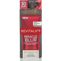 loreal pore minimizer