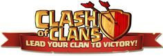 Cheat Clash of Clans Unlimited Gems, Coins & Elixir