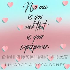 Mindset Monday Quote. Love Yourself. #mindsetmonday #mindset #selfcare You Can Do, Love You, Monday Quotes, Boot Camp, Direct Sales, Online Work, Words Of Encouragement, Pinterest Marketing, Self Care