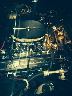 Blueprint engines bpls4080c crate engine blueprintengines blueprint engines bpls4080c crate engine blueprintengines crateengine bpls4080c blueprint ls series crate engines pinterest crates engine and fuel malvernweather Image collections