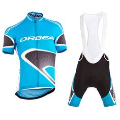 New 2015 maillot ciclismo orbea cycling jersey summer short sleeve jersey and bib shorts set clothing blue color for men♦️ B E S T Online Marketplace - SaleVenue ♦️👉🏿 http://www.salevenue.co.uk/products/new-2015-maillot-ciclismo-orbea-cycling-jersey-summer-short-sleeve-jersey-and-bib-shorts-set-clothing-blue-color-for-men/ US $26.10