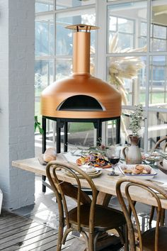 8 Best The Giotto Oven Images Giotto Wood Fired Pizza Oven