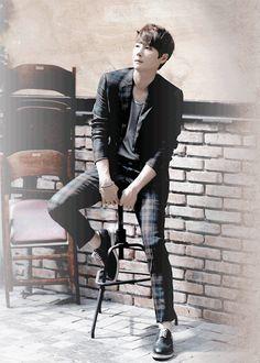 Lee Min Woo, Shin Hye Sung, Eric Mun, Kim Dong, Light Of My Life, Pop Bands, Prince, Korean, Fandom