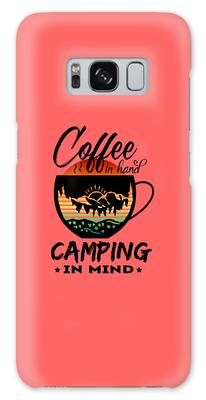 Phone Background Wallpaper, Phone Backgrounds, Iphone Wallpaper, Digital Art, Iphone Cases, Camping, Coffee, Campsite, Kaffee