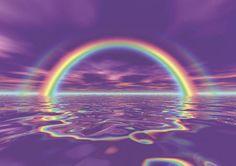 Google Image Result for http://1.bp.blogspot.com/-6u3wjIu-bw4/TwVkSBN0wwI/AAAAAAAAIeI/owrLfOoEIUg/s1600/3-rainbows.jpg