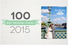 You've found it: The 100 Best Wedding Venues our guide to Ireland's finest wedding locations containing country houses and castles, restaurants and barns Best Wedding Venues, Wedding Locations, Wedding Tips, Wedding Reception, Our Wedding, Dream Wedding, Wedding Shit, Reception Ideas, Wedding Dreams