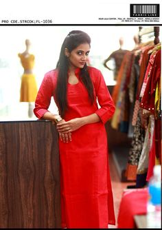 Fabricline Presents Women Current Fashion Kurtha.  For more for Price, Booking & any Queries to Contact Us, Call me on / Whatsapp me on: +91-9895011101.