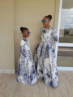 African Princess, African Girl, African Men Fashion, African Fashion Dresses, Kids Fashion, African Style, Women's Fashion, African Attire, African Wear