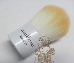 um papo sobre pincéis de maquiagem