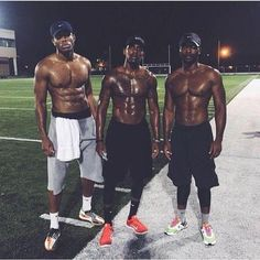 "156 Likes, 27 Comments -  (@darkskin.blackgirls) on Instagram: ""I know this page is for Darkskin women.. But how could I not?  #blackmen #blackwomen #flawless…"""