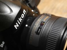 How to stop mirror bounce on Canon and Nikon DSLRS | Digital Camera World