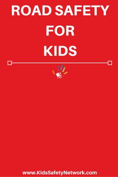 Responsibility & Teens
