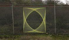 Femoesa - Urban artist olandese