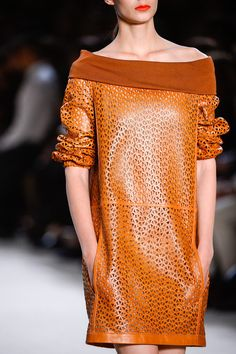 Akris Spring 2013 Ready-to-Wear