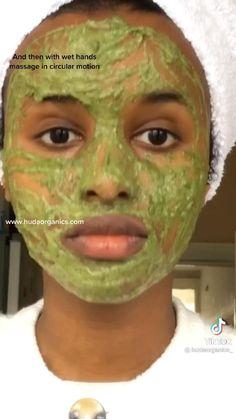 Good Skin Tips, Healthy Skin Tips, Clear Skin Tips, Skin Care Tips, Hair And Skin Vitamins, Circular Motion, Sensitive Skin Care, Skin Routine, Face Skin Care