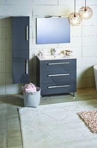 meuble salle de bain karma