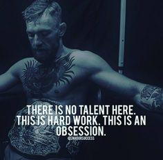 Conor McGregor                                                                                                                                                                                 More