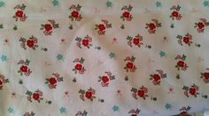 Check out this item in my Etsy shop https://www.etsy.com/au/listing/243417843/fitted-cot-sheet-cotton-nursery-bedding