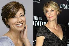 Az idei év legdivatosabb frizurái 50 év fölötti hölgyeknek! Egy jó frizura megfiatalít! - Bidista.com - A TippLista! Pro Life