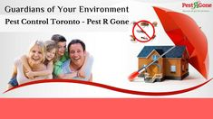 Our #residential #protection cover includes: Pavement Ants, Carpenter Ants, Bed Bugs, Rodents, Mice, Rats, Cockroaches, Wasps and wildlife control such as Skunks, Squirrels, Raccoons, Snakes, Birds as well as other common pests. please call us at 416-722-5094. You can also get a free residential pest control quote over the phone.